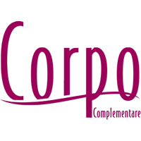 "Lenis Corpo complementare"" /></p> <div class="