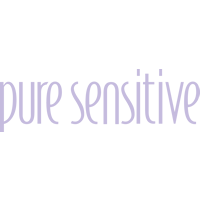 Lenis Pure sensitive