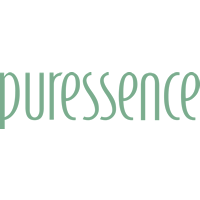 Lenis-PURESSENCE-s